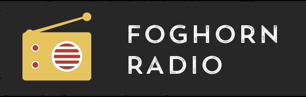 Foghorn Radio