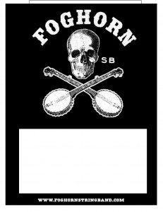 foghorn-sb-blank-poster-231x300
