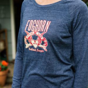 blue-foghorn-tshirt-longsleeve