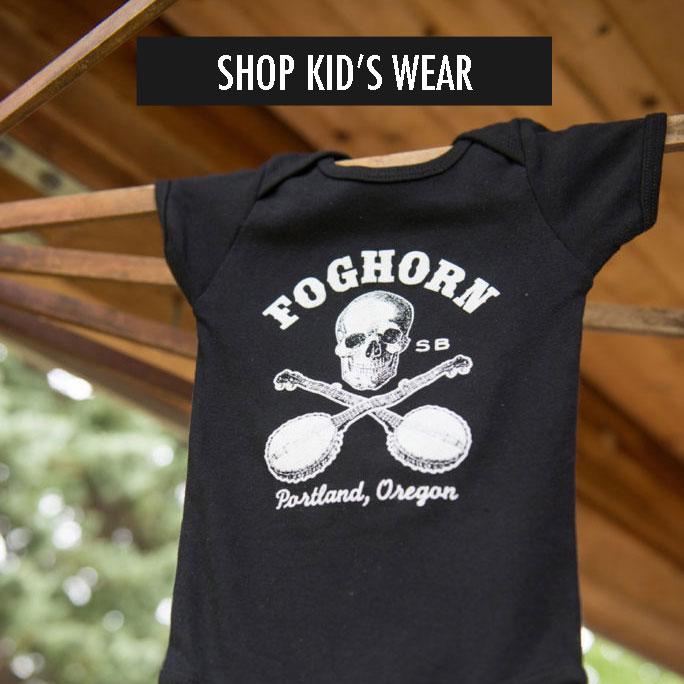 foghorn-kidswear-mobile