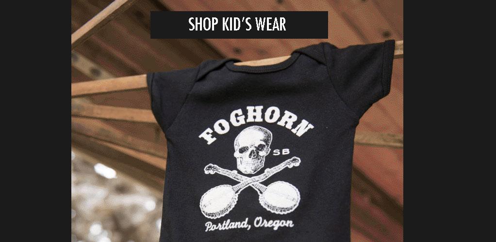 foghorn-kidswear