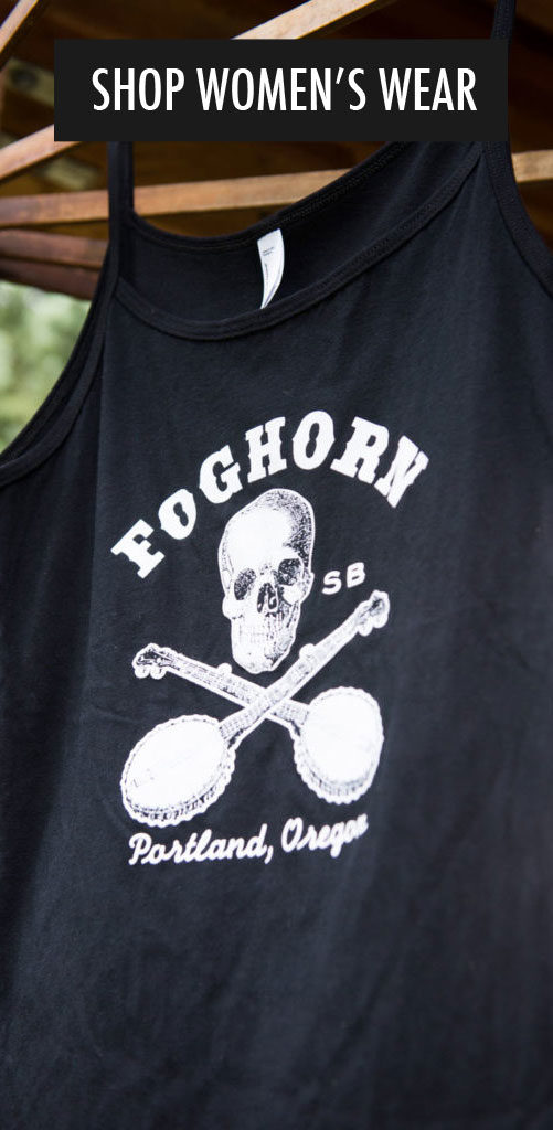 foghorn-womens-wear